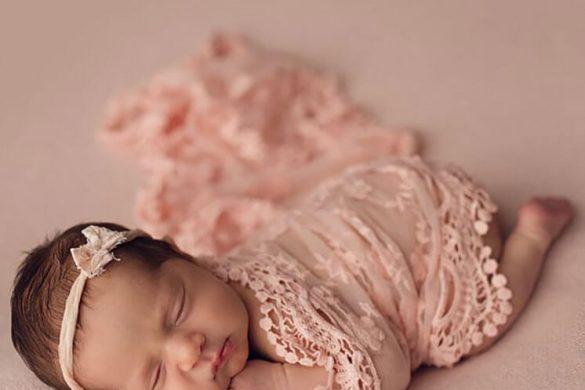 39.newborn Wrap3