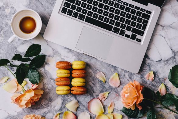 28 Awesome Free Stock Photo Websites to use in 2019