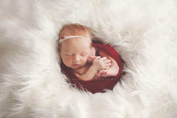 12.newborn Wrap 2