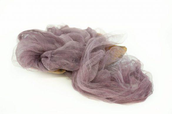 13.newborn Layering Fabric