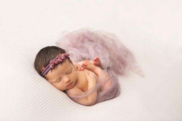 13.newborn Layering Fabric2