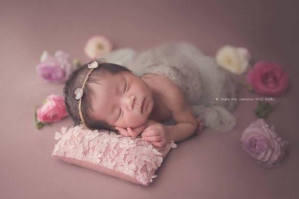 19.newborn Pillow Prop2