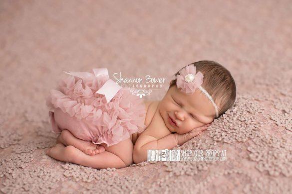 3.newborn Diaper Cover