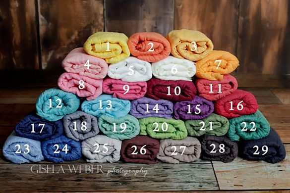 34.newborn Wrap2