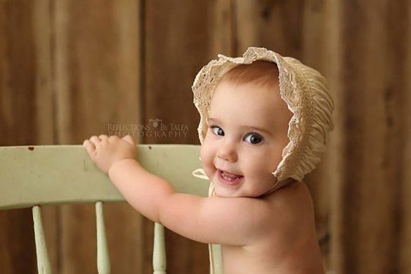 45. Newborn Hat (2)