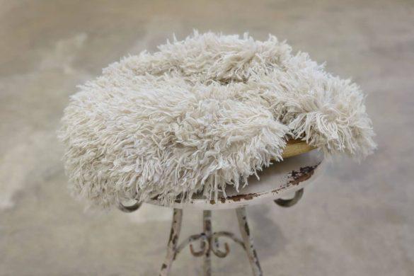 6.newborn Faux Fur 4