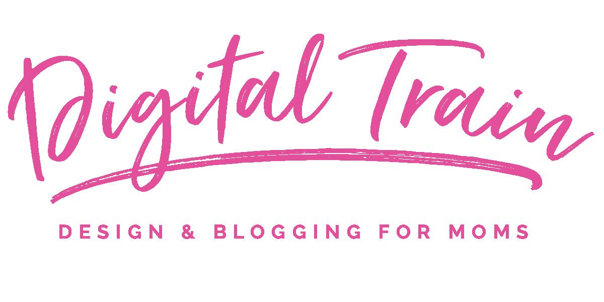 Digital Train