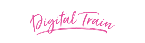 Digital Train